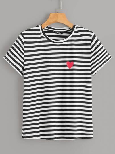 73dd7e279 T-shirts & Tees |T-Shirts for Women - Buy Stylish Women's T-Shirts ...