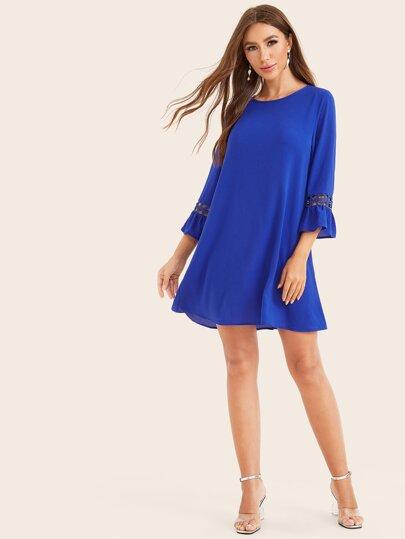 e4740189e90 Women's Dresses, Trendy Fashion Dresses | SHEIN