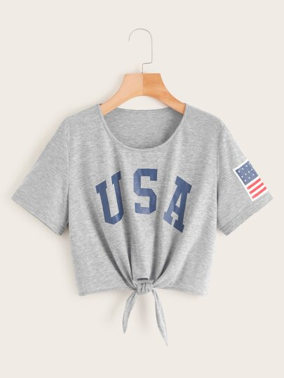 8e51df6c88 Women's Clothing Best Sellers | Spring & Summer 2019 | SHEIN