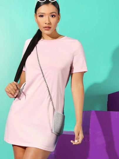 e6b0984ca940 Dresses | Dresses For Women | Maxi,White,Cami & More | ROMWE