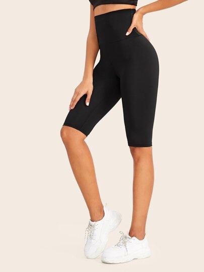 3c844f529073d2 Leggings femme   Leggings de sport   SHEIN