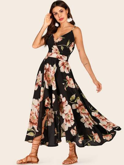 0289c163be Dresses, Maxi, Party, Going out & Casual Dresses | SHEIN UK