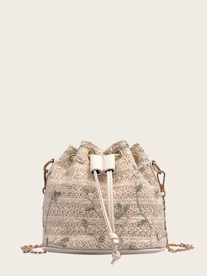 68e5629a5c9d Purses & Handbags   Women's Bags for Day and Evening   SHEIN UK
