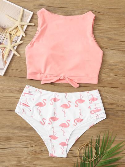 68763dd14e Women's Swim Bikinis | Juniors Bikinis | Greaty Quality & Low Prices ...