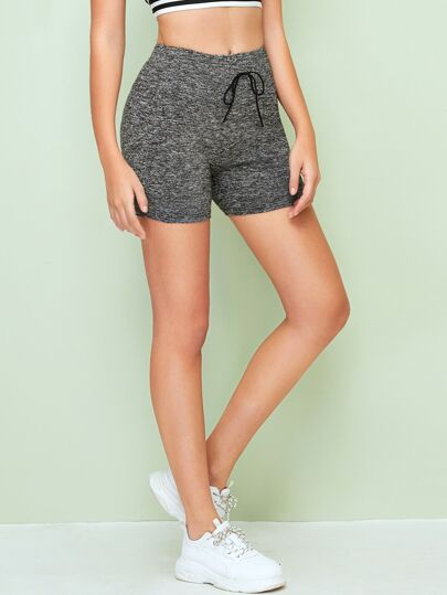 Driekwart Sportlegging.Leggings Leggings Online Shein