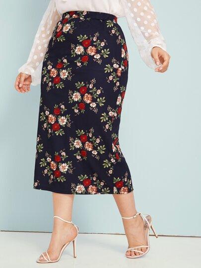 84505e7718419 Women's Trendy Plus Size Clothing | SHEIN
