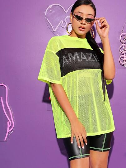 0e6780d277 T-shirts & Tees |T-Shirts for Women - Buy Stylish Women's T-Shirts ...