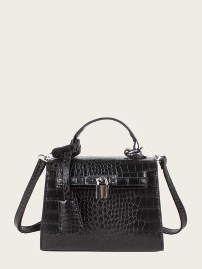 910caf99f9 Women Bags, Shop Women Bags Online | SHEIN UK