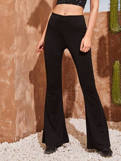d53b8f1c718610 Pants | Women's Pants | Trousers & Sweatpants | Pants For Women ...