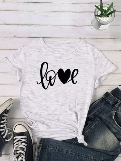 71c177fb66 T-shirts & Tees |T-Shirts for Women - Buy Stylish Women's T-Shirts ...
