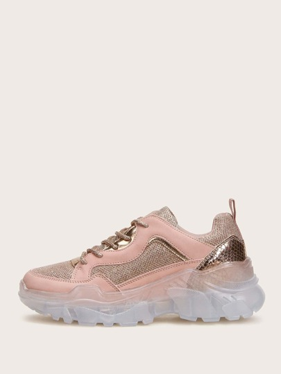 5641fbdf Women's Sneakers | Shoes & Accessories | SHEIN