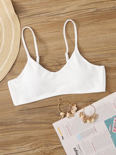 da2dc0769e Women's Swim Bikinis | Juniors Bikinis | Greaty Quality & Low Prices ...