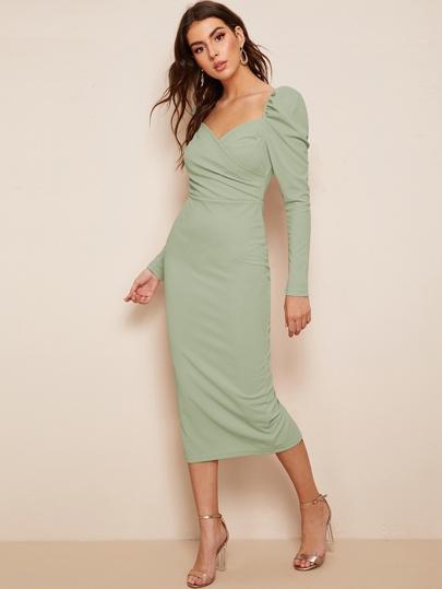 9b99ca8e Women's Dresses, Trendy Fashion Dresses | SHEIN