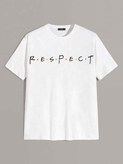 5c1b88846a11 Men Clothing | Men Clothing Sale Online | ROMWE