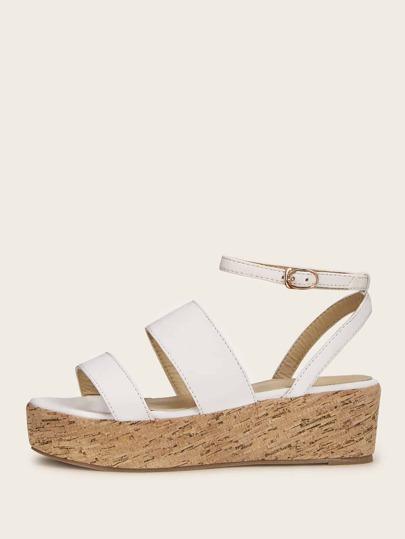 f71d4c840 Shoes | Womens Footwear & Shoes Online | SHEIN UK
