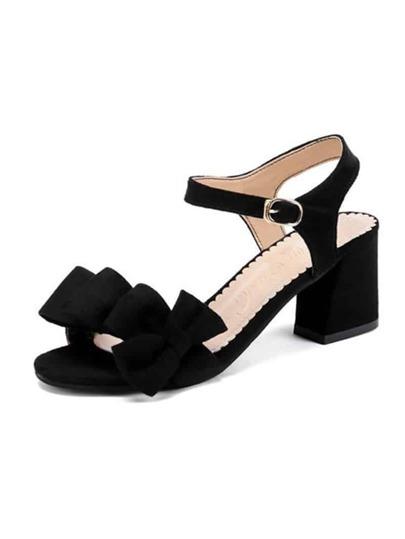 616b437f4 أحذية | مجموعة جديدة متوفرة على الموقع | شي إن