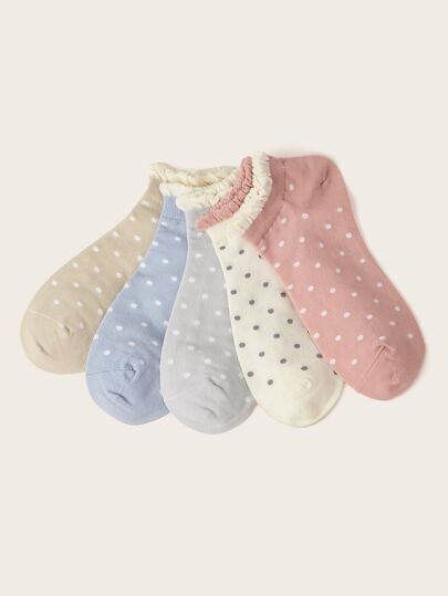 ba521c4d0772a Socks & Tights, Shop Socks & Tights Online | SHEIN UK