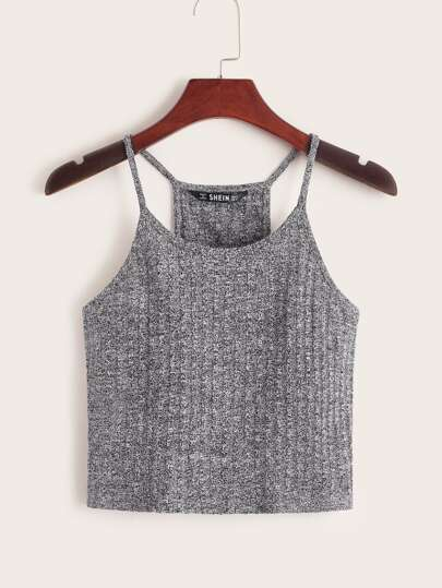 4e33414f376c Tank Tops & Camis | Women's Tops | Print and Floral Vests | ROMWE