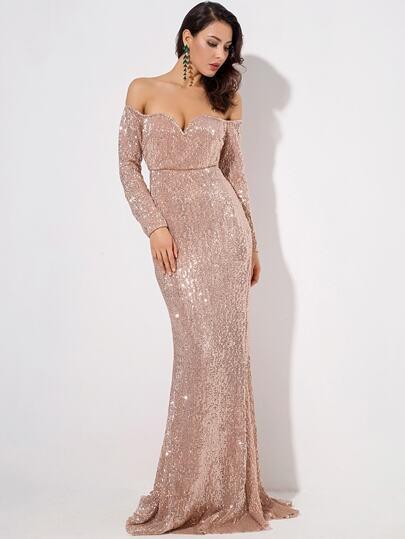Womens & Mens Clothing, Shop Online Fashion SHEIN