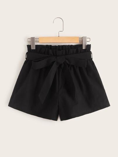 84439e1cc79d1a Pantaloncini,le ultime tendenze | Moda a piccoli prezzi | SHEIN