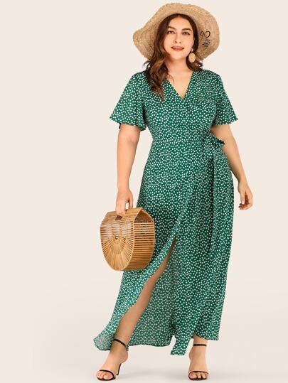 Plus Size Dresses | Buy Women Curvy Fashion Online Australia | SHEIN