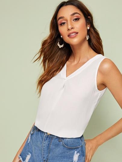 453e91d759b Blusas de mujer | Coleccíon 2019 | SHEIN