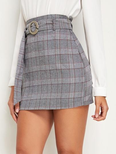 d44d6d20b0d80d Röcke für Damen | Maxi & Denim & Mini | Shein