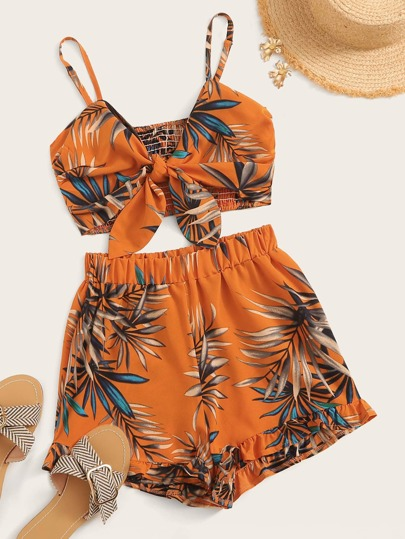 3761a673e Co-ords, Women's Suits, Two Piece Outfits & Macthing Sets   SHEIN UK