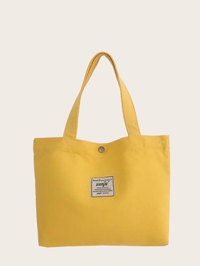 c42bf6e9f0b2e Purses & Handbags | Women's Bags for Day and Evening | SHEIN UK