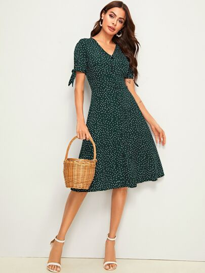 d9d7dee593 Dresses, Maxi, Party, Going out & Casual Dresses | SHEIN UK