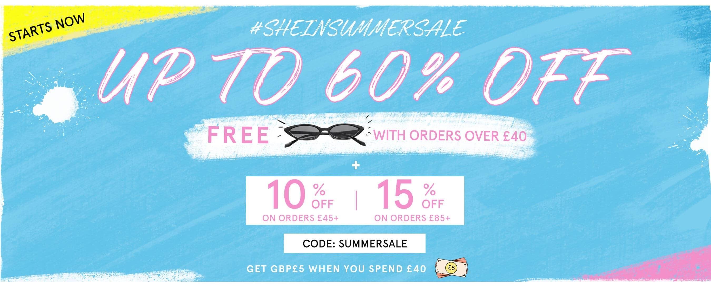 9161e530a Women's Clothing & Fashion, Shop Womenswear Clothing | SHEIN UK