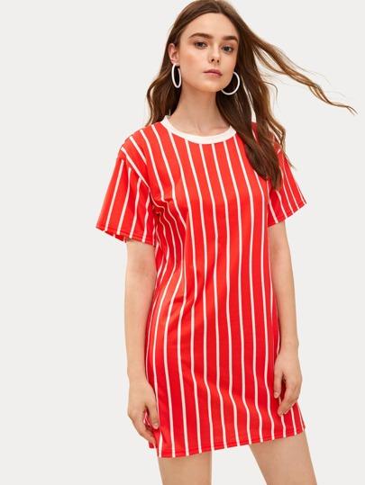9bf7783ae3 Robes | Boutique De Robes En Ligne | ROMWE