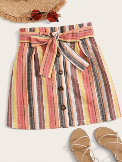 527903223d Women's Skirts, Shop Maxi Skirts & Mini Skirts Online | SHEIN UK