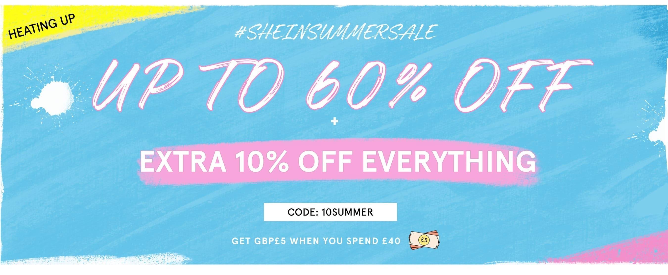 82d0dd9bbe3 Women's Clothing & Fashion, Shop Womenswear Clothing | SHEIN UK