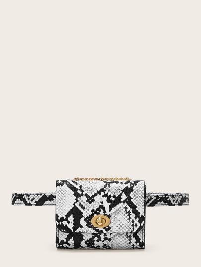 8a1908978fb Women's Bags, Handbags & Purses | SHEIN IN