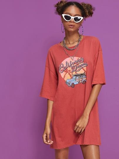 13372bc1d9 Dresses | Dresses For Women | Maxi,White,Cami & More | ROMWE