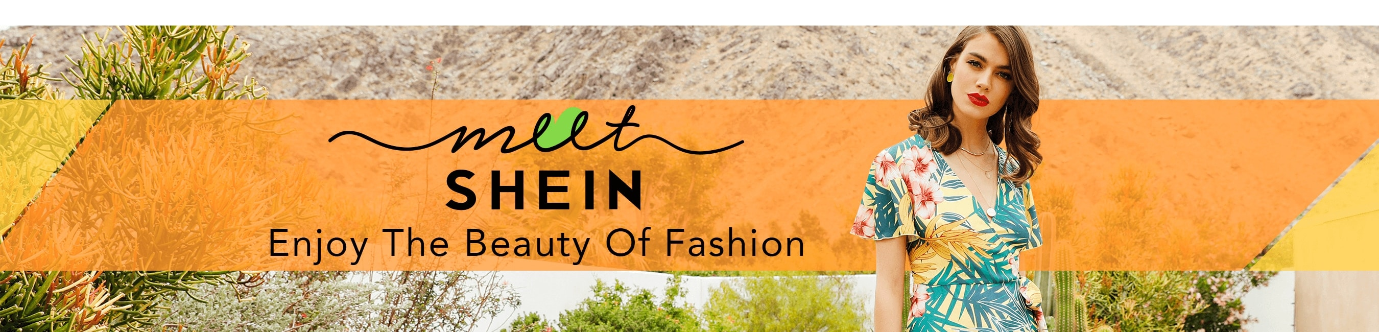 3925f6a3c3 Shop Women's Clothing, Shoes, Bags & more online | SHEIN IN