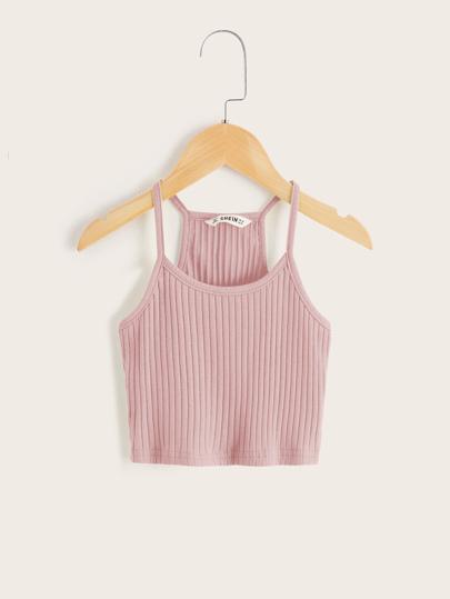 5434dd252a Girls Clothing   Buy Fashion Girls Clothing Online Australia   SHEIN