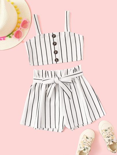 e5957ed0031e Moda para Chicas   Nueva Colección Online   SHEIN