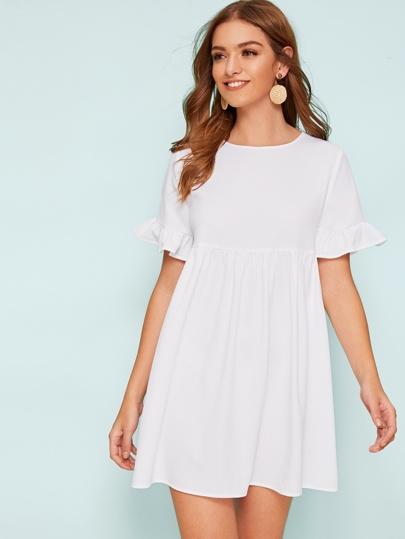 741d351c106ba3 Kleider | aktuelle Trends, günstig kaufen | SHEIN
