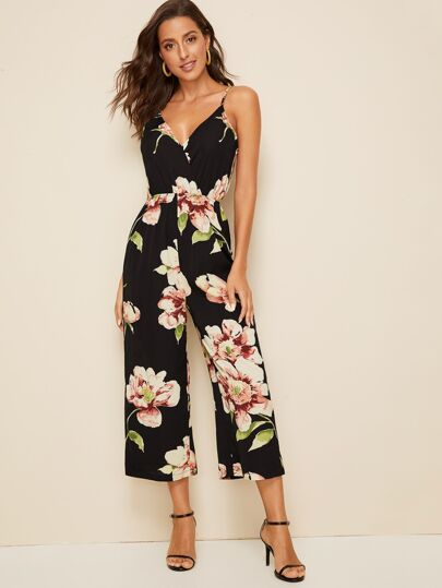 41df08133 Jumpsuits & Playsuits, Shop Women's Jumpsuits Online | SHEIN UK