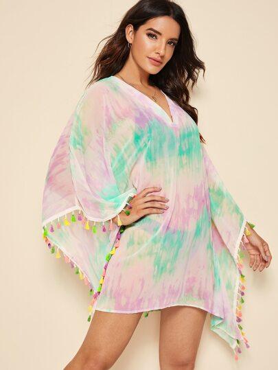 b991f5b444 New Arrivals: Dresses, Swimwear, Tops, & more | SHEIN
