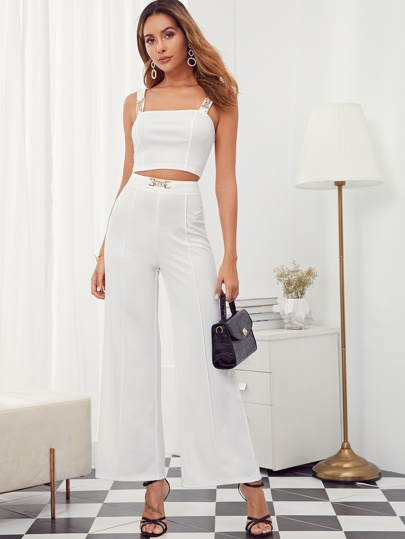 69d4807585c484 Two-piece Outfits | Buy Fashion Two-piece Outfits Online Australia ...