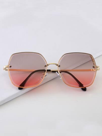 57df3e75a نظارات شمسية | مجموعة جديدة متوفرة على الموقع | شي إن