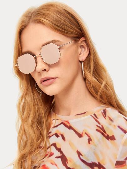 614e44d8 Las Mejores Gafas de Sol para Hombre y Mujer   SHEIN