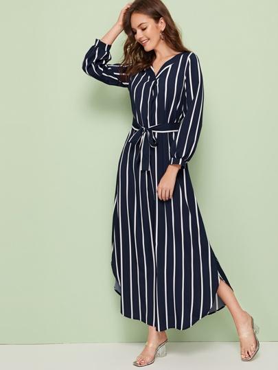 6a696b2eb21ff Women's Dresses, Trendy Fashion Dresses | SHEIN