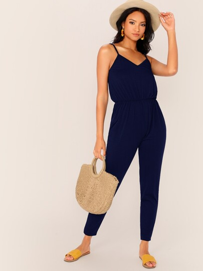 276f07104 Jumpsuits & Playsuits, Shop Women's Jumpsuits Online | SHEIN UK