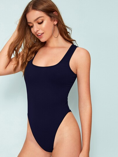 6a7b9bab088 Sequin & Mesh Bodysuits | Bodysuit Tops | SHEIN IN