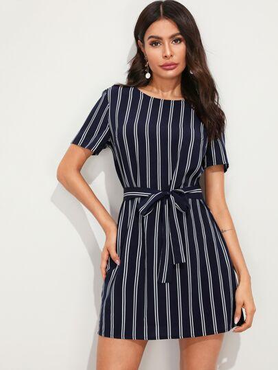 74299f335176 Women's Dresses, Trendy Fashion Dresses| SHEIN
