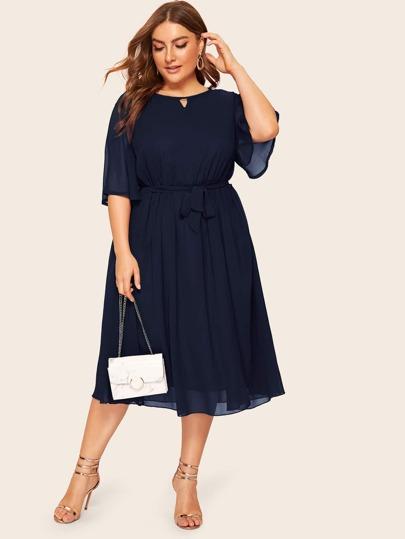 4f1abe8efb Plus Size | Buy Women's Plus Size Online Australia | SHEIN
